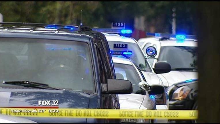 police-crime-scene.JPG