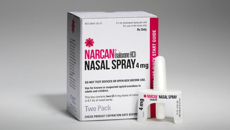 narcan-naloxone_1501346487644.jpg