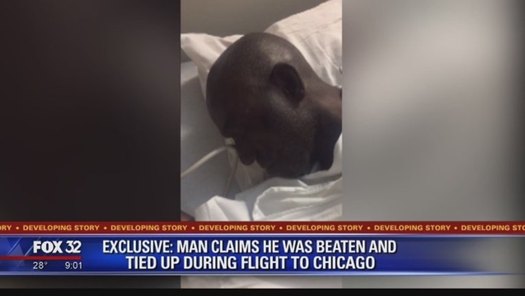 fc51d400-Man_claims_he_was_beaten_on_flight_from__0_20180125042126