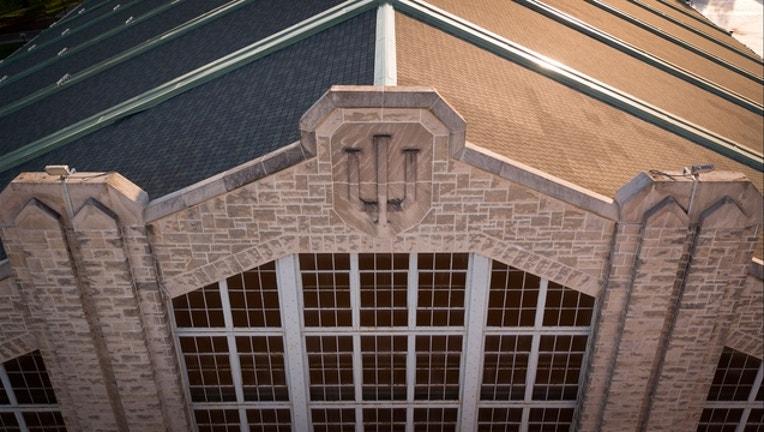 fc70412a-Wildermuth Center, Indiana University