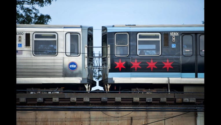 CTA-train.jpg