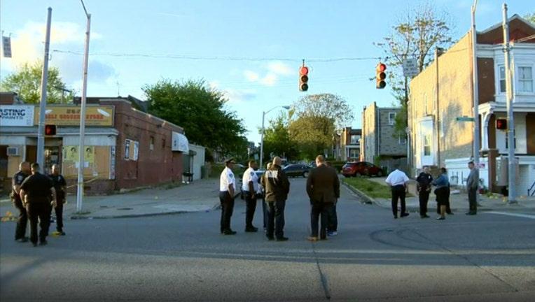 fd320a46-Baltimore shooting
