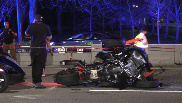 fda34249-lsd-motorcycle-crash_1462628748677.png