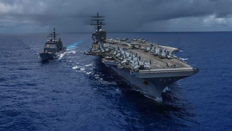fda34249-uss-ronald-reagan-navy-7th-fleet_1539950404015.jpg