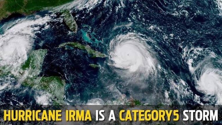 fe11acdc-Will_the_2017_hurricane_season_be_as_dev_0_20170907234308-400801-400801-400801