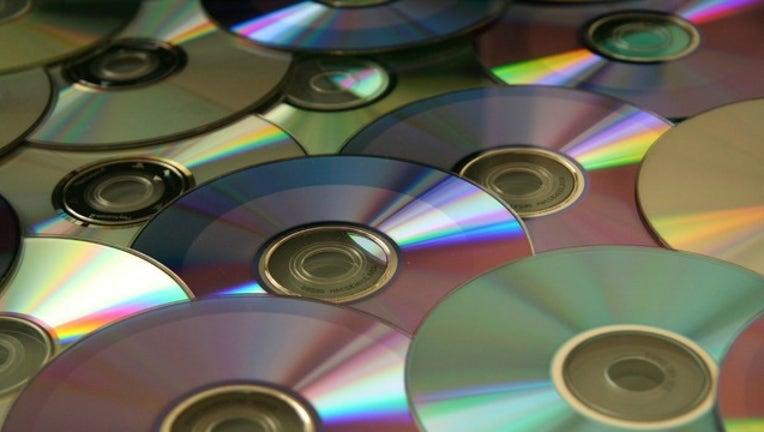 fe9fe5cc-DVDs Courtesy John Ward via Filckr