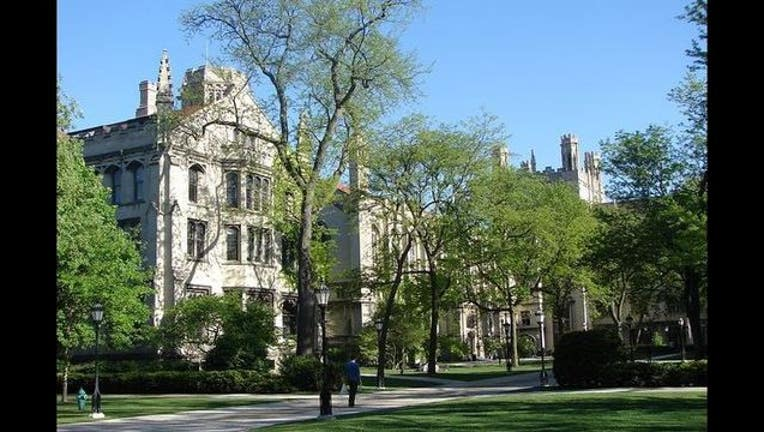 ff94417c-university-of-chicago