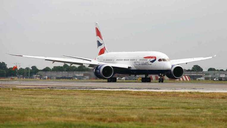 ffac5f29-British Airways-402970
