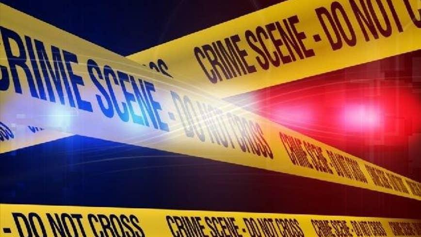 Girl, 15, grazed in Greater Grand Crossing shooting