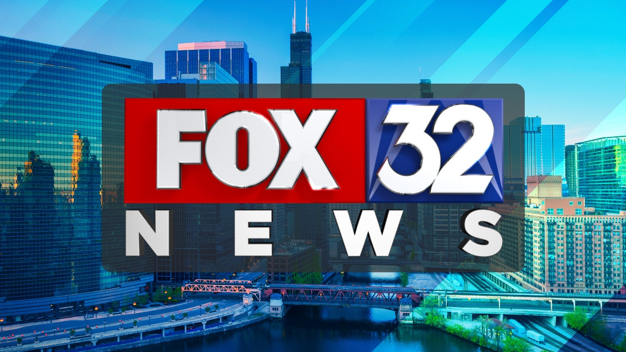 Download the FOX 32 News App