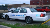 Data: Gary's 2019 homicide count highest since 2007