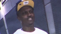 Cop who shot, killed Rashad Cunningham will not face charges