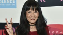 'House Hunters' star Suzanne Whang dead at 56