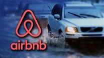 Airbnb activates Open Homes program for those impacted by the flood