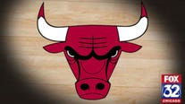 Milwaukee tops Chicago Bulls 122-112 despite resting Giannis