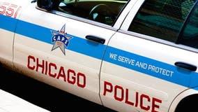 Suspect breaking into vehicles in Loop, South Loop