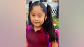 Officials, family appeal to public in search for Dulce Maria Alavez; reward increases to $30K