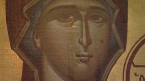 Historic Chicago Greek Orthodox Church sold for $2.5 million