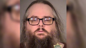 'Monster' sentenced to 270 years for sexual abuse, torture of three young sisters