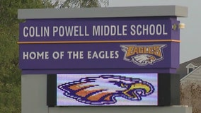 Principal quits after sexual misconduct allegations surface
