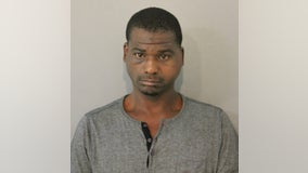No bond for man charged in River North stabbing