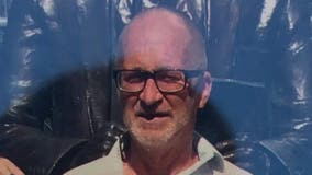 UPDATE: Missing Darien man is located