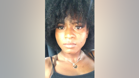 FOUND: 17-year-old girl found after going missing from Bronzeville