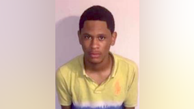 Missing boy, 15, last seen August 23 in Chicago