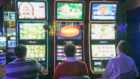 Casino developer sues Illinois gaming board over data breach