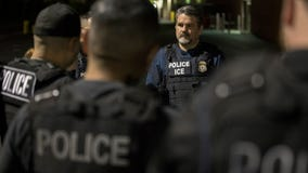 Chicago police instructs officers to not cooperate with DHS, memo shows: 'Sickening what's happening'