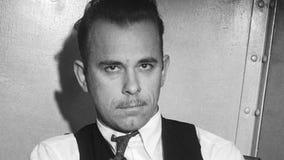 Judge dismisses lawsuit in Dillinger exhumation case