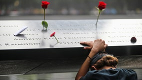New York Gov. Cuomo signs 9/11-related bill requiring public schools to hold moment of silence