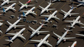 Safety board: Boeing should reconsider pilots' response time