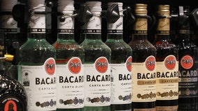 Bacardi donating $1 million to the Bahamas for disaster relief after Dorian