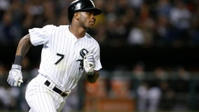Sox's Tim Anderson wins AL batting title