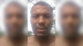 Police looking for South Side man who's been missing since July