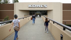 Kohl's to hire 90K employees nationwide for 2019 holiday season