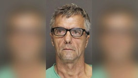 Man with 18 DUI convictions gets 3 years in prison for crash that seriously injured two