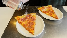 National Pepperoni Pizza Day: Where to snag deals on your favorite slice