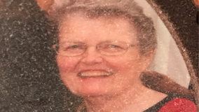 FOUND: Woman, 81, missing from Downers Grove located