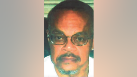 FOUND: Man, 67, missing from Roseland located