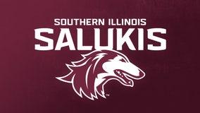 Salukis beat UMass 45-20