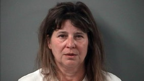 Woman charged in fatal Crystal Lake hit-and-run