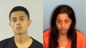 Siblings charged in Vernon Hills gunfire incident that locked down schools