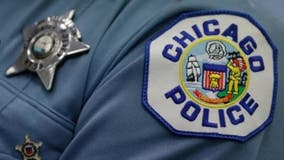 10 more Chicago police officers test positive for COVID-19