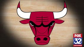 Chicago Bulls hang on to beat Grizzlies 106-99