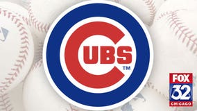 Chicago Cubs announce deals with 3 draft picks