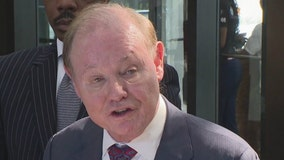 Judge finds no bias from Smollett special prosecutor