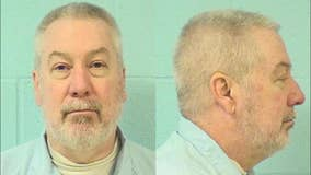 Drew Peterson blames lead trial lawyer for conviction