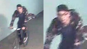 Man wanted for Streeterville sex assault, Chicago police say
